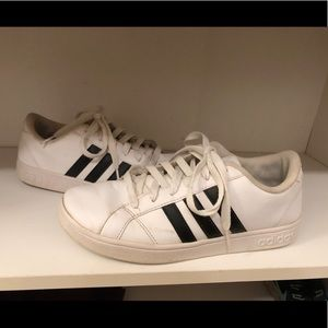 Adidas Originals women's shoes size 5